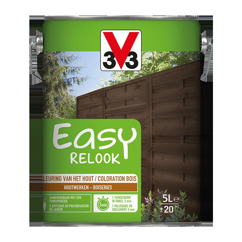 Générique Easy Relook 5L