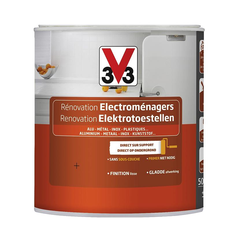 Générique Electroménagers 0,5L