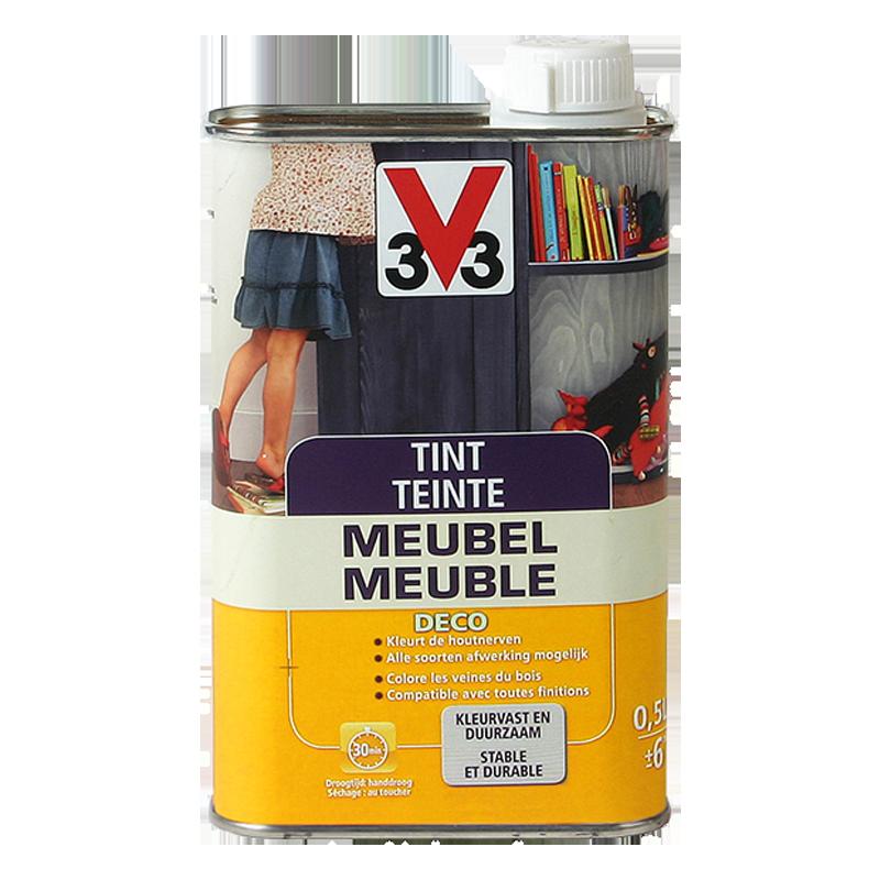 Tint Meubel Deco V33